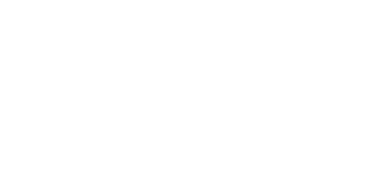 Fleur de Chocolat in Berlin - Just for you